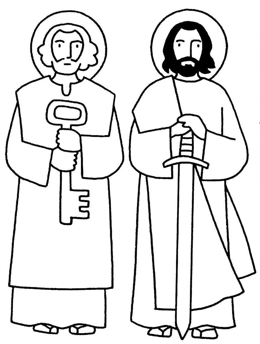 изображения Qumran Net католически материал Online